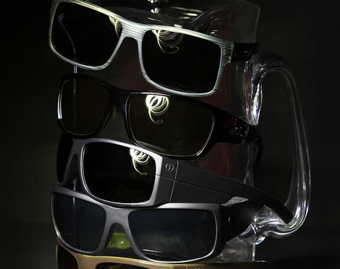 Glasses lowres