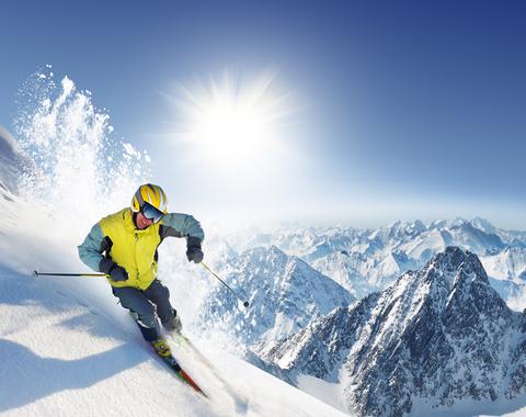 Shutterstock 12166765