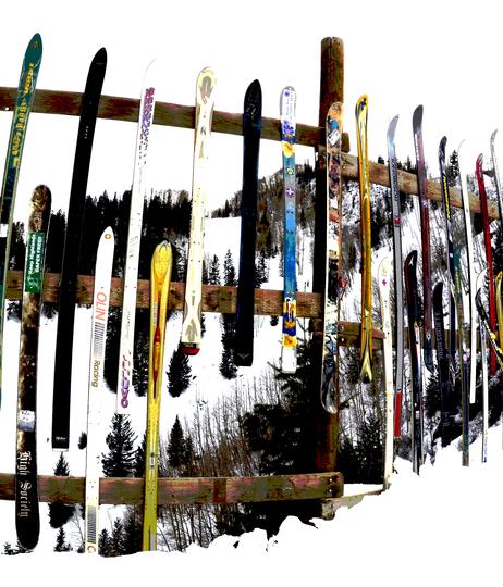 Aspen.skifence2