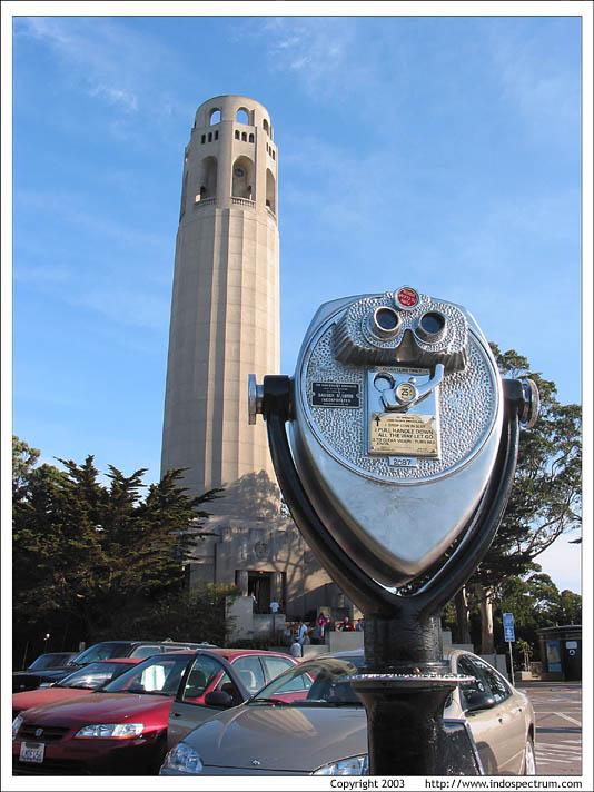 cd019_coit_tower_and_bino.jpg