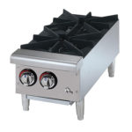 Countertop Hot Burners