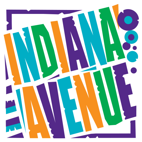 cd-indianaavenue