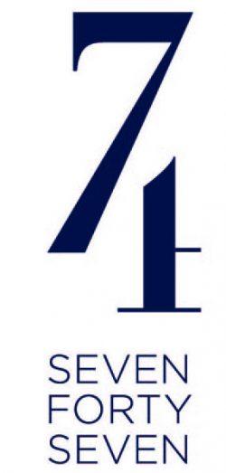 747-Logo