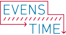 evens-time-parking-control-systems-logo