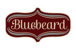Bluebeard Branding
