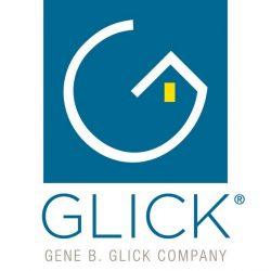 Glick