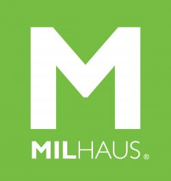 milhaus-revised-final-cmyk