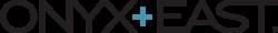 OnyxEast-logo-RGB-1