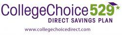 CC529 Direct URL_pms