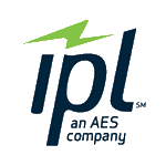 IPL_Logo-1