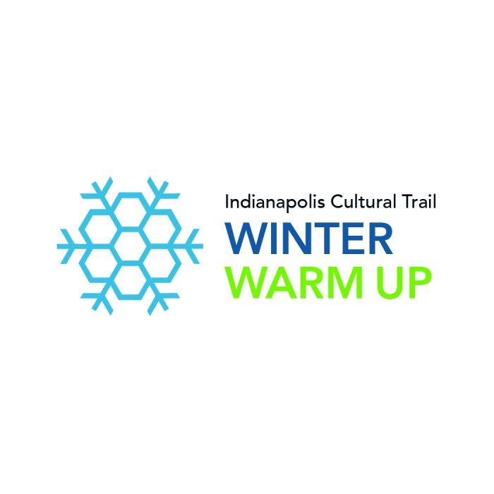 WinterWarmUp_v1-color