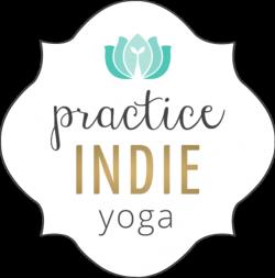 Practice+Indie+Yoga+Logo