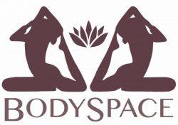 BodySpace-Logo-800x563