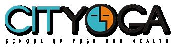 cityyoga