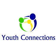 Youth connections small