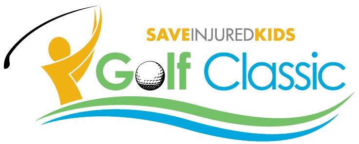 Wake Health's Save Injured Kids Golf Classic