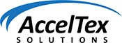 Acceltex