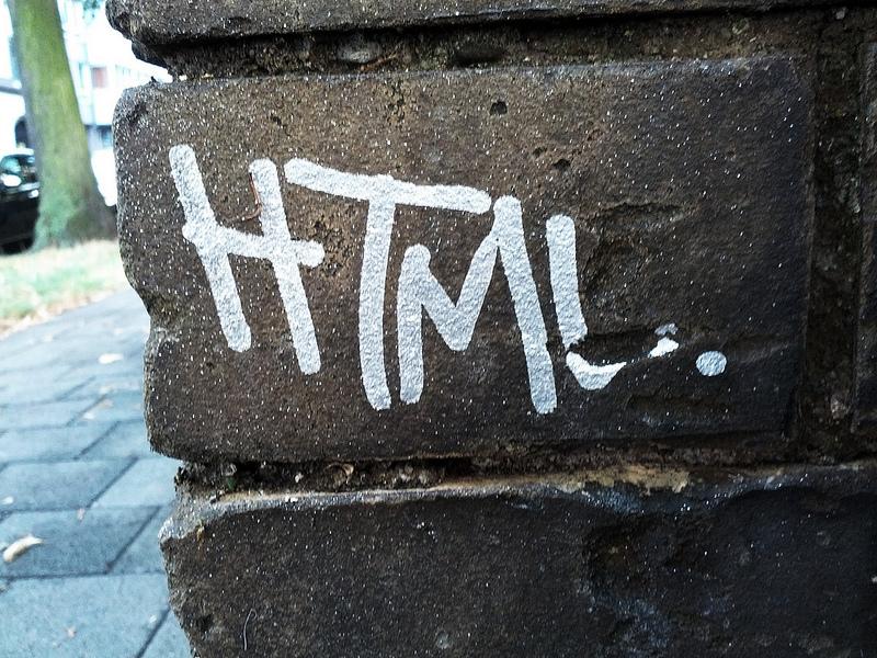 www hotmail com