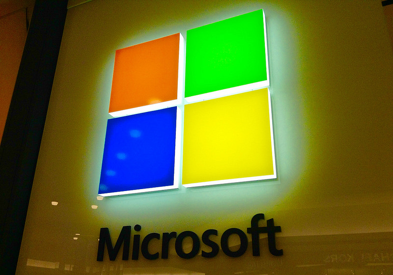 MSN Com MSN Home
