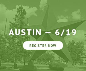 Register for Austin