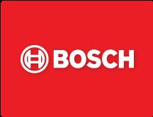 Bosch Customer