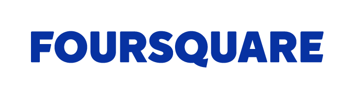 Image result for foursquare