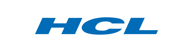 hcl technologies write up Hcl technologies limited (hindustan computers limited) is an indian  multinational it  during 2000, the company set up an offshore development  centre in chennai, india, for kla-tencor corporation in 2002, it acquired gulf  computers inc.