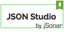 JSON Studio