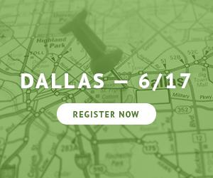 Register for Dallas