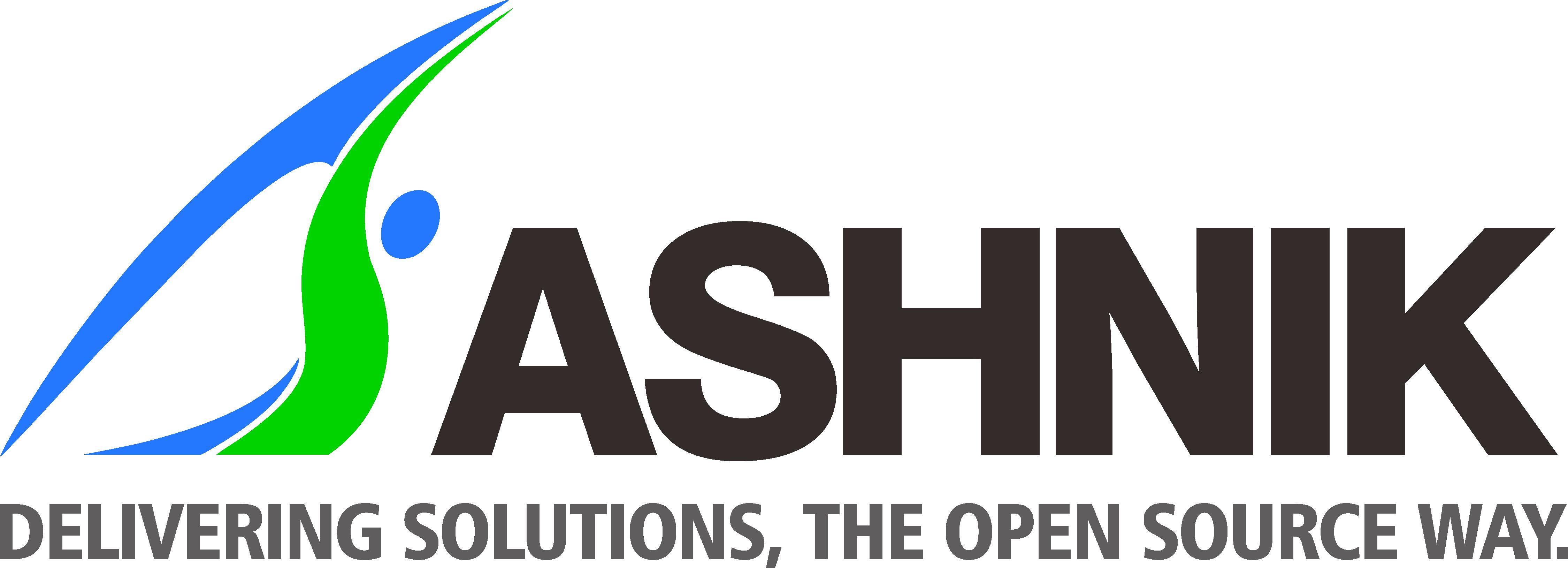 Ashnik