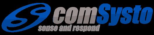 ComSysto GmbH