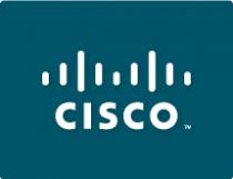 Cisco Customer