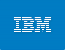 IBM Customer