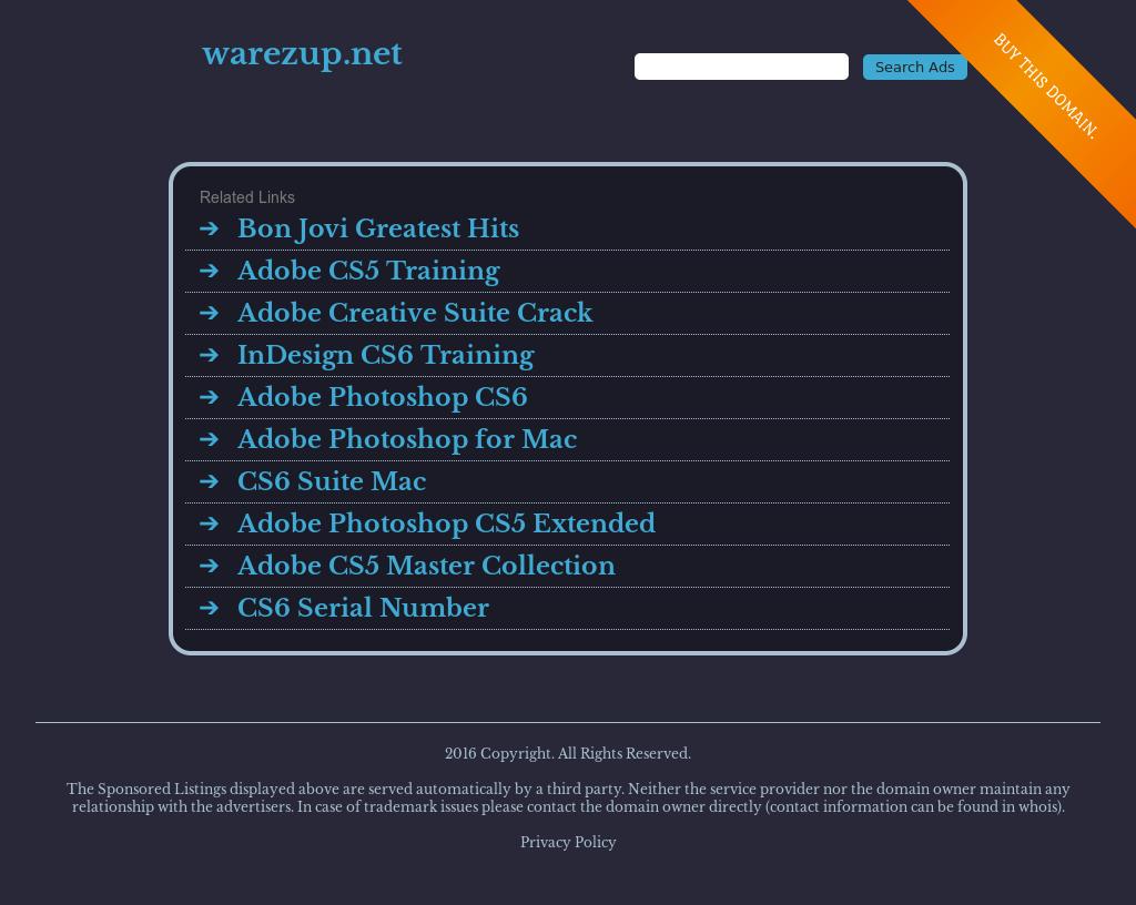 adobe cs6 crack master collection