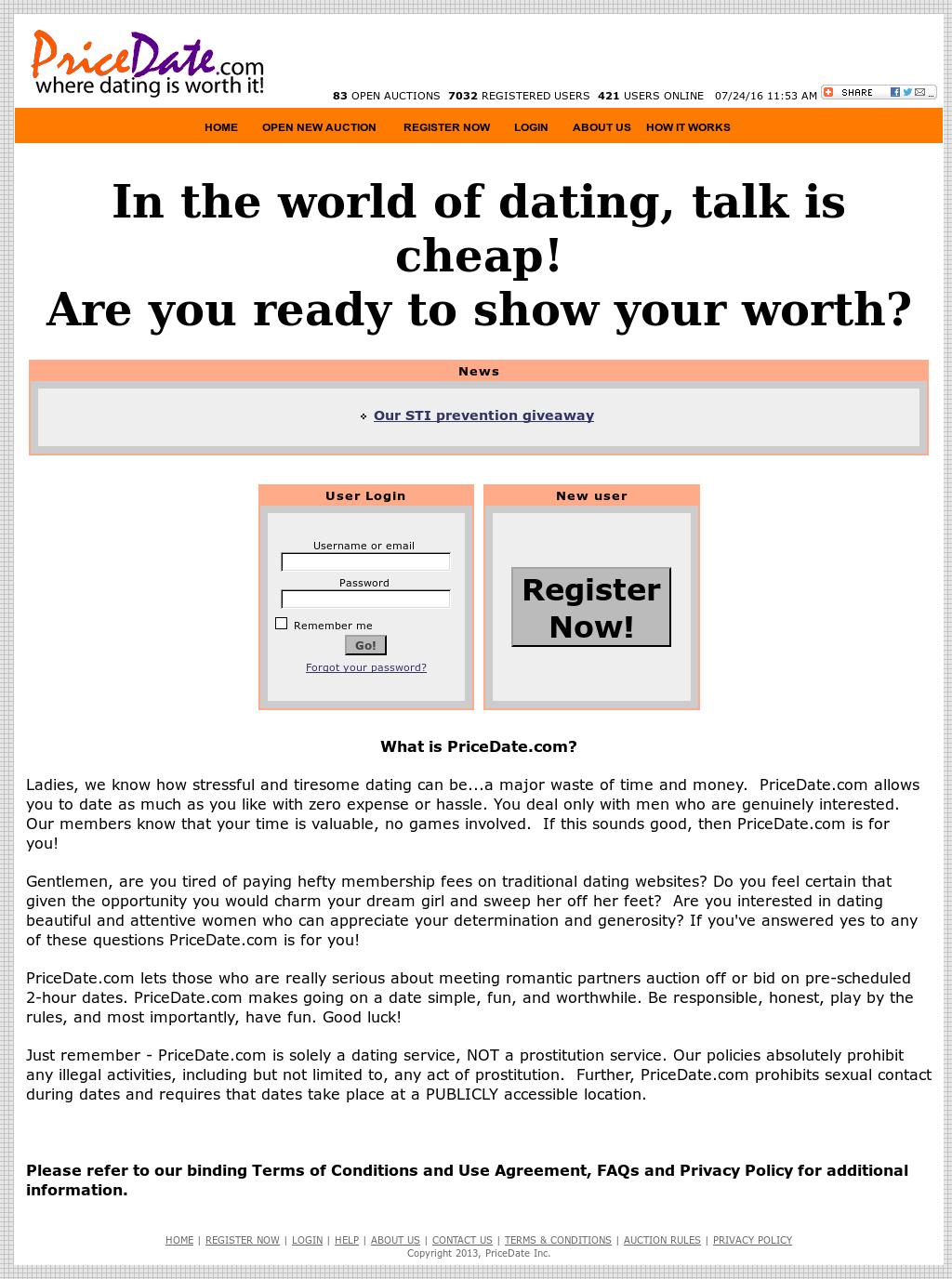 Флирт юга ру сайт знакомств