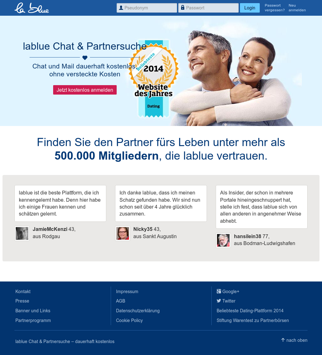 Betreibungsregisterauszug bern online dating
