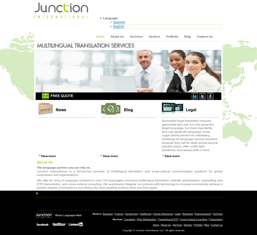 junction dating site Browse photo profiles & contact from the junction, newcastle surrounds, nsw on australia's #1 dating site rsvp free to browse & join.