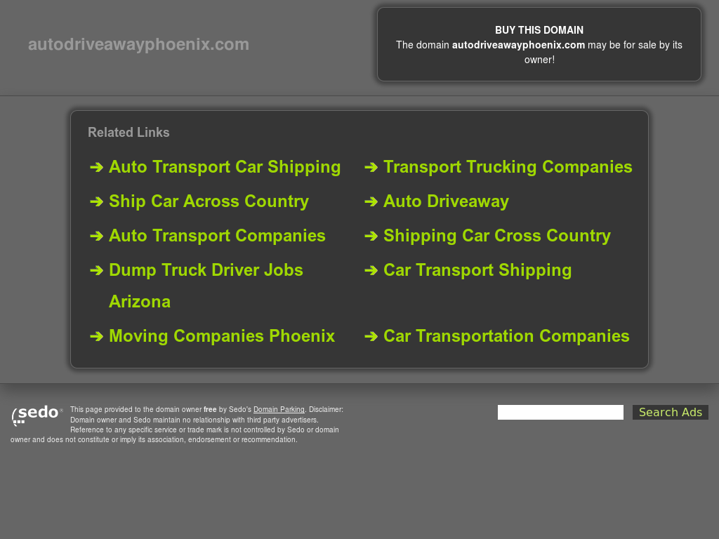 Best Auto Transporters amp Car Shipping Companies