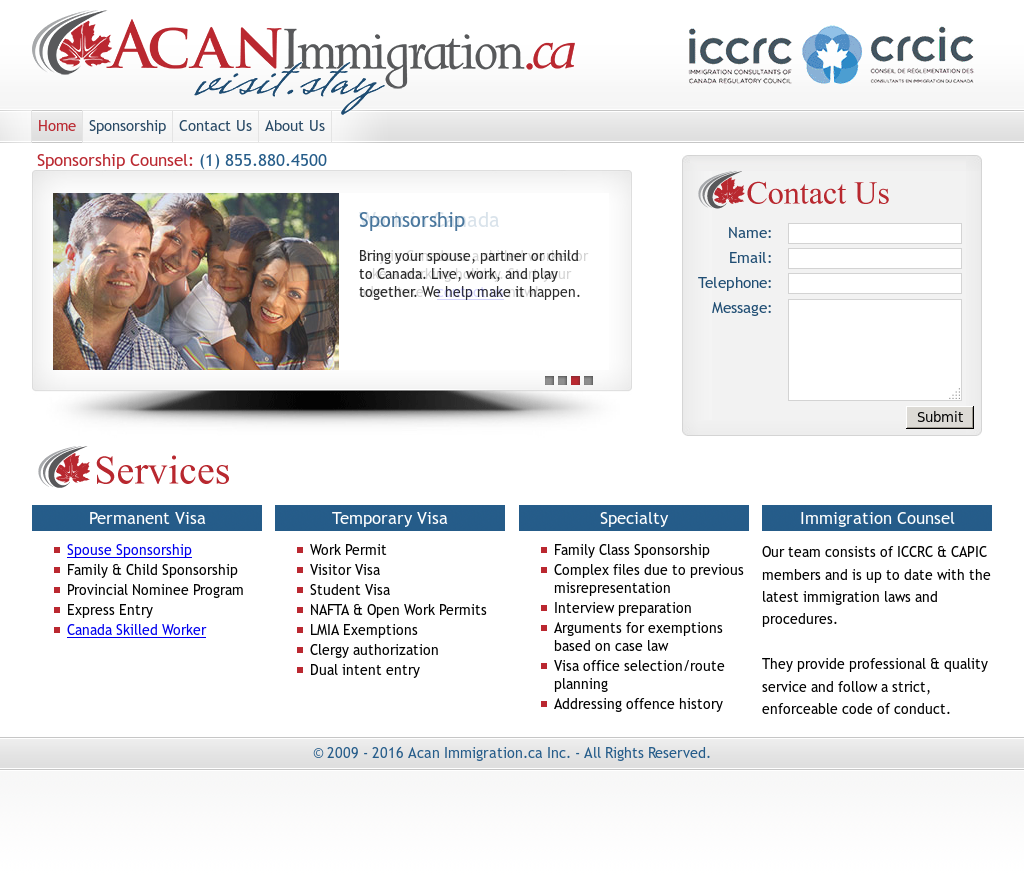 Attractive Home Office Immigration Contact Telephone Number Images ...