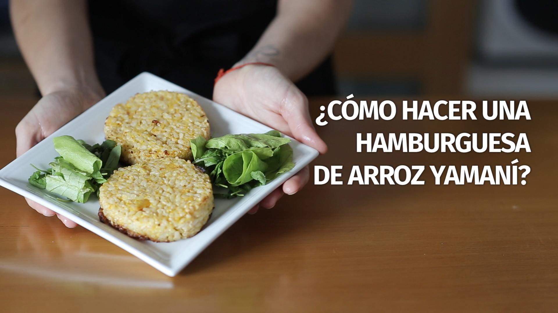 Único Granola Cocina Herido Bandera - Ideas Del Gabinete de Cocina ...