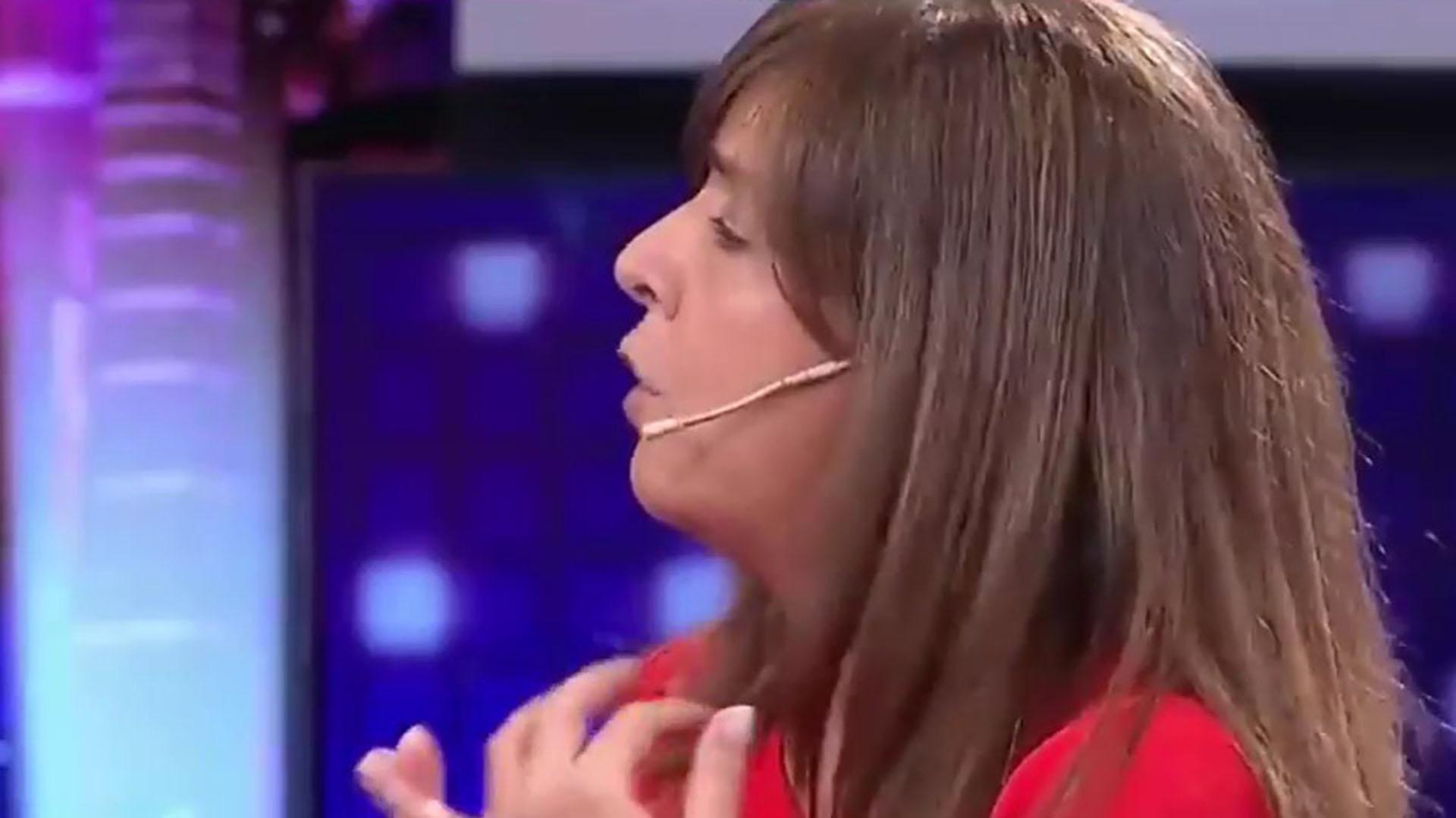 Excelente Vestidos De Novia Tetona Molde - Vestido de Novia Para Las ...