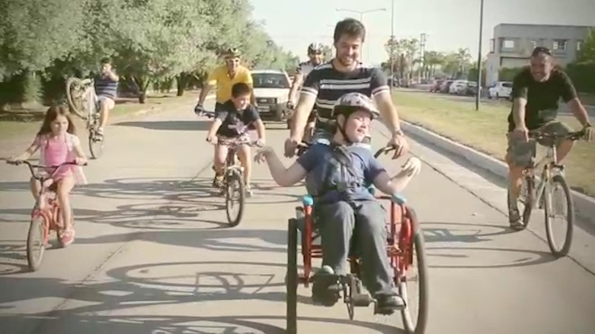 Moderno Reanudar Trabajador De Cuidado De Niños Sin Experiencia ...