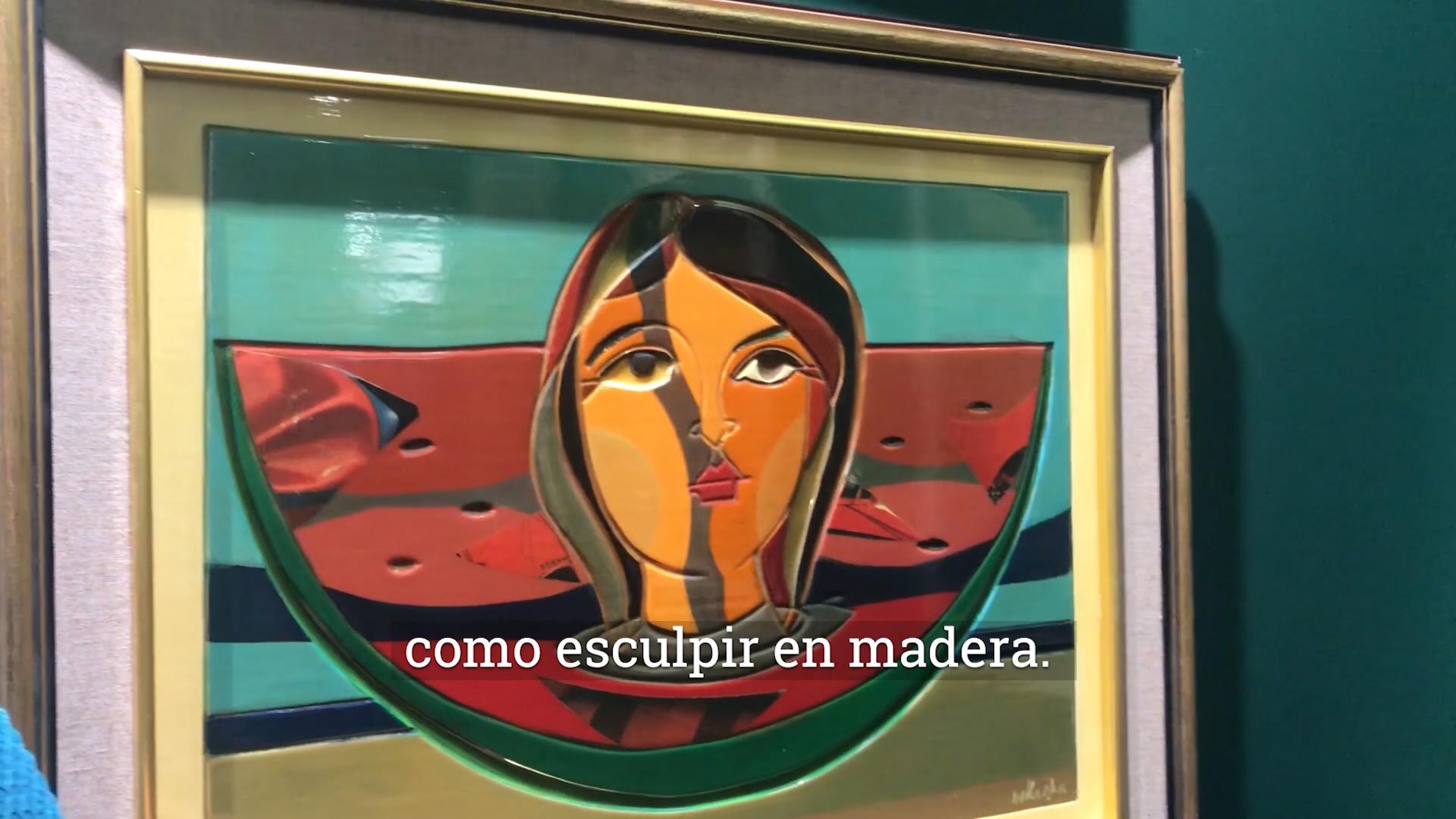 Encantador Kits Profesionales Del Arte Del Uña Embellecimiento ...