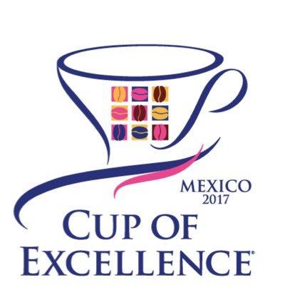 taza-de-excelencia2017