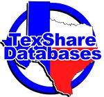 Texshare Logo