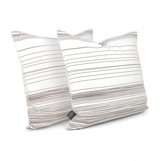 Balance  Studio Pillow-OUTLET ITEM