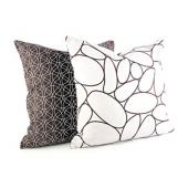River Rock Pillow