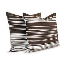 Counterbalance  Studio Pillow-OUTLET ITEM