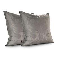 Estrella in Mineral  Studio Pillow-OUTLET ITEM