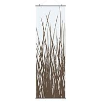 "Grass 24""x78"" Slat- OUTLET ITEM"